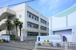 中川中学校.jpg